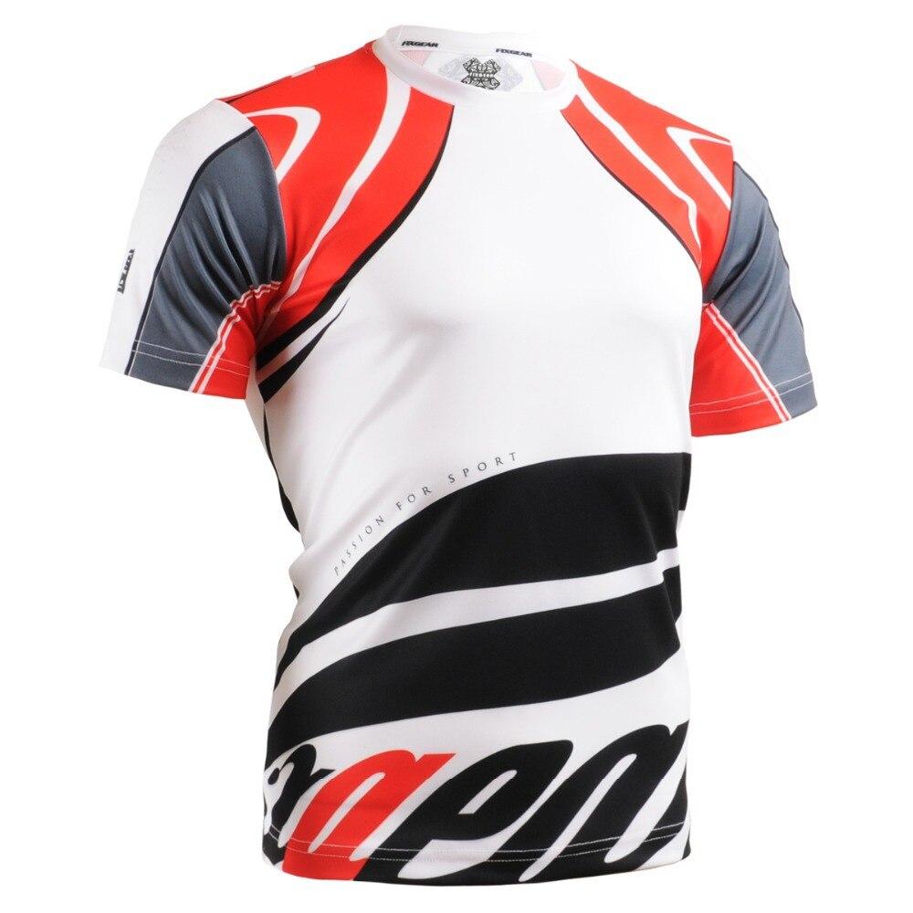 Design t shirt baseball - Ballgame T Shirts Men Custom Design Printing Contrast Color Short Sleeves Outdoor Sports Baseball Tennis Golf Badminton Tshirts In Golf Trainning T Shirts