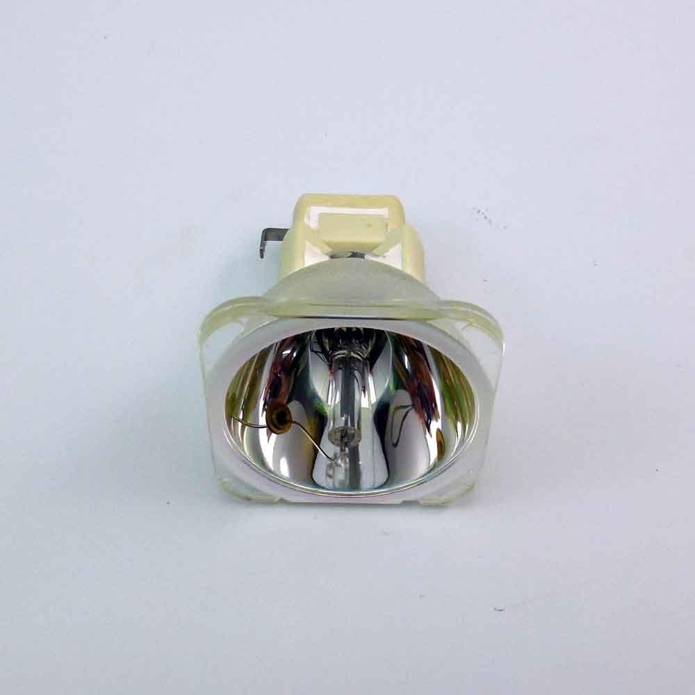 RLC-018 / RLC018 Replacement Projector bare Lamp for VIEWSONIC PJ506 / PJ506D / PJ506ED / PJ556 / PJ556D / PJ556ED brand new replacement projector bare lamp replacement bare bulb p vip240 0 8 e20 8 rlc 082 for pjd8353s pjd8353 1w pjd8653s pj
