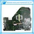 Laptop motherboard para ASUS i7 CPU REV2.0 X550LD Integrado X550LD 90NB04T0-R00070 mainboard completo testado