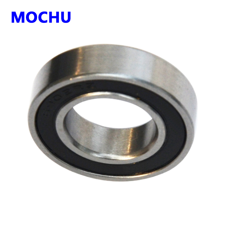 1pcs <font><b>Bearing</b></font> <font><b>6902</b></font> 6902RS 6902RZ 61902-2RS1 <font><b>6902</b></font>-<font><b>2RS</b></font> 15x28x7 MOCHU Shielded Deep Groove Ball <font><b>Bearings</b></font> Single Row image