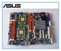 ASUS Z8NA D6 Original Motherboard LGA 1366 DDR3 For Core I7 Extreme Core I7 24GB Desktop