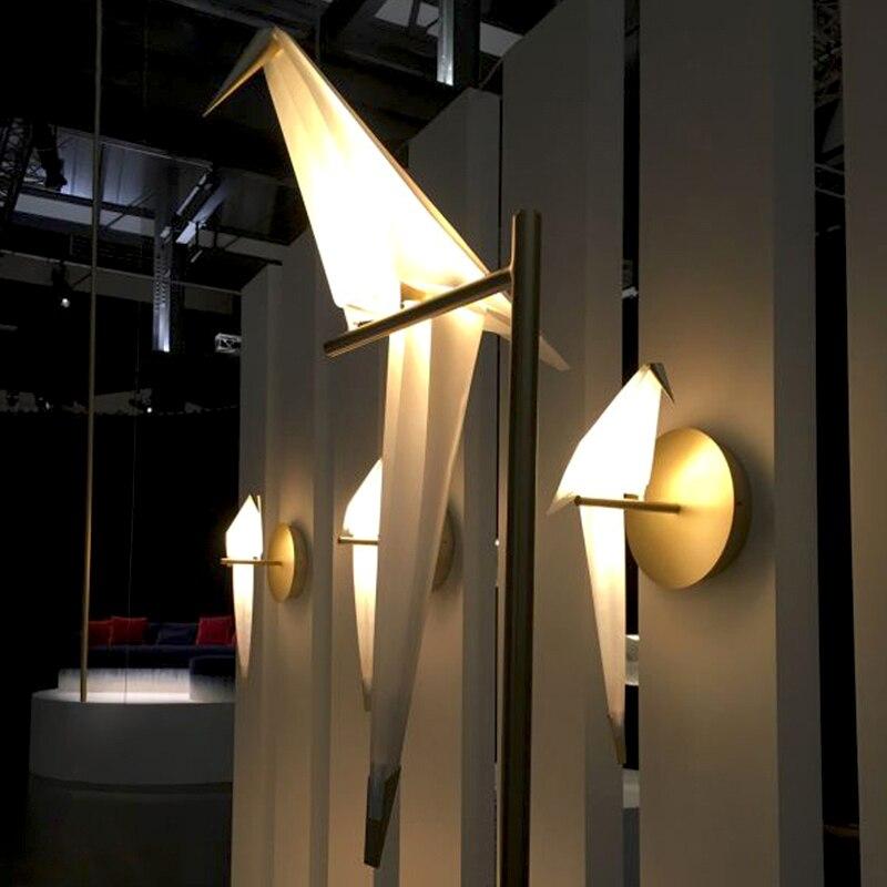 Online Get Cheap Sconce Lights Aliexpresscom  Alibaba Group