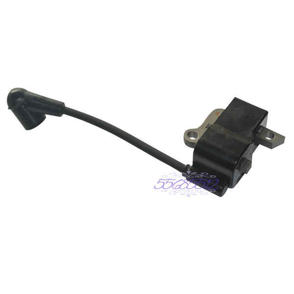 Ignition Coil Module For Husqvarna 435 435E 440E 445 450 Chainsaw Motor Part husqvarna 435e