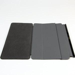 """Image 4 - 10.8 """"Lokale Taal Toetsenbord Case Voor CHUWI Hi9 Plus Tablet PC, stand Magnetische Docking Toetsenbord Beschermhoes En 4 Geschenken"""