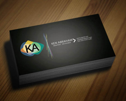 300gsm glossy coated paper printing business card customize business 300gsm glossy coated paper printing business card customize business cards support free design visit card 200pcs colourmoves