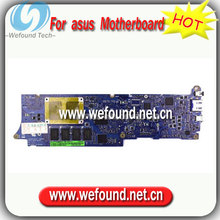 100% Working Laptop Motherboard for asus UX21E I3 cpu Series Mainboard,System Board