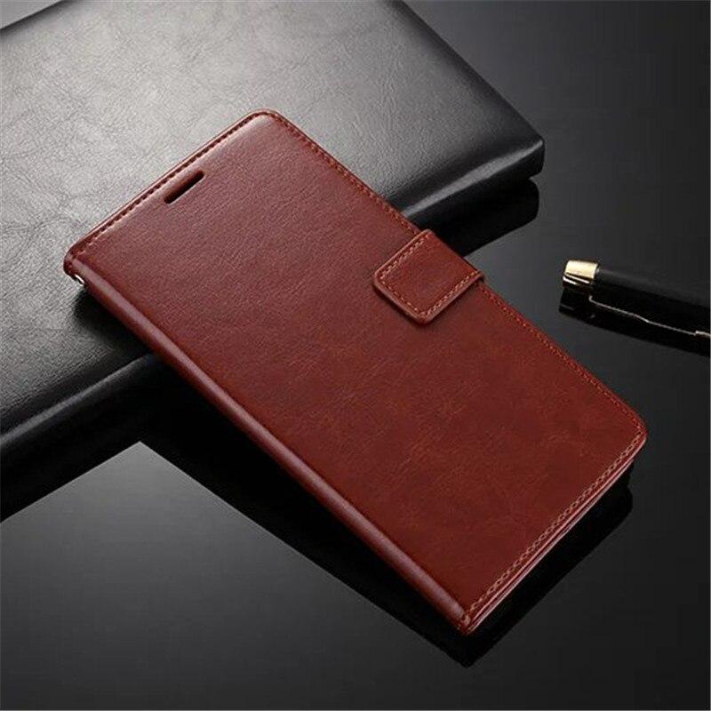 7634b54b663ba4 Luxe PU Étui En Cuir Pour Xiaomi Mi Note 2 Cas Flip 5.7 pouces Portefeuille  Stand de Couverture de Téléphone Pour Xiaomi Mi Note 2 Couverture Capa Coque