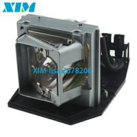 Módulo de lámpara de repuesto de alta calidad BL-FP330A con carcasa para OPTOMA EP782/EP782W/EZPRO782/TX778W/TX782/ TX782W