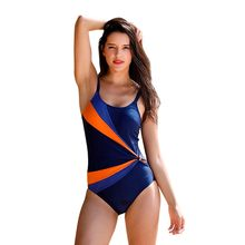 0aa2ef9b3fe9 Promoción de Mujer Deporte Y Hombres - Compra Mujer Deporte Y ...