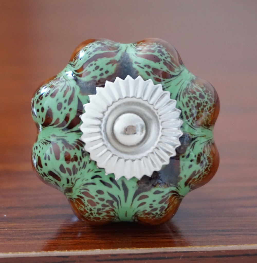 5 Styles Dresser Knobs Drawer Knobs Pulls Handles R Kitchen Cabinet Door Knobs Pulls Handles in Cabinet Pulls from Home Improvement