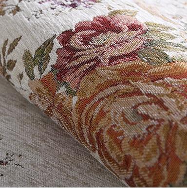 Qonaq otağı üçün xalça Yataq otağı üçün xalça və ev - Ev tekstil - Fotoqrafiya 5