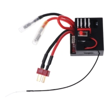 A959-B-25 ESC/Receiver For A959-B A969-B A979-B RC Car Part
