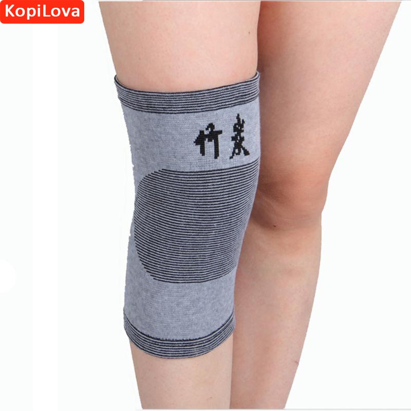 KopiLova 1 pairs Keep Warming Warm Kneepads Work Safety Knee Protectors for Outdoor Sport Workers Builder Free Shipping new 1 pair soft foam knee pads protectors cushion sport work gardening builder