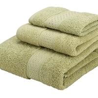 3 sztuk Moda Piękne Wysokiej Jakości Twarzy Ręcznie TB Sprzedaż Użytku domowego Ręcznik Do Kąpieli