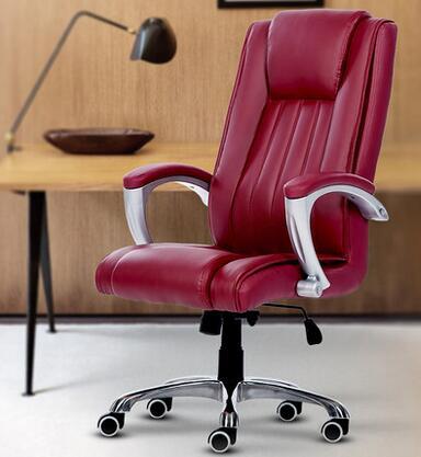 Home office chair ergonomic chair