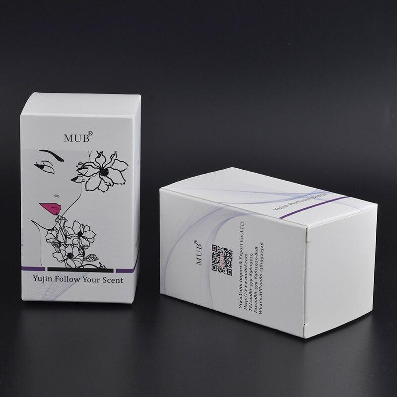 MUB - 10ml doldurula bilən UV şüşə ətirli butulka, əsas - Dəriyə qulluq alətləri - Fotoqrafiya 5