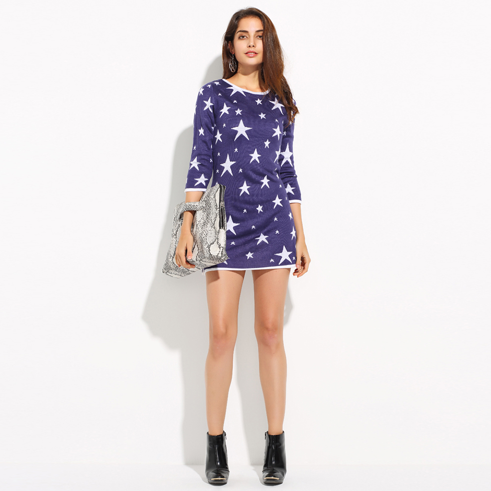 Online Buy Wholesale dress sweater from China dress sweater ...