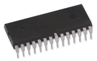 TDA1541A TDA1541 DIP-28 электронные запчасти 2 x soic 28 dip 28 smd