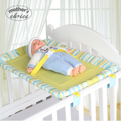 Mother s choice baby changing table folding baby changing board free shipping mcc501.jpg 250x250