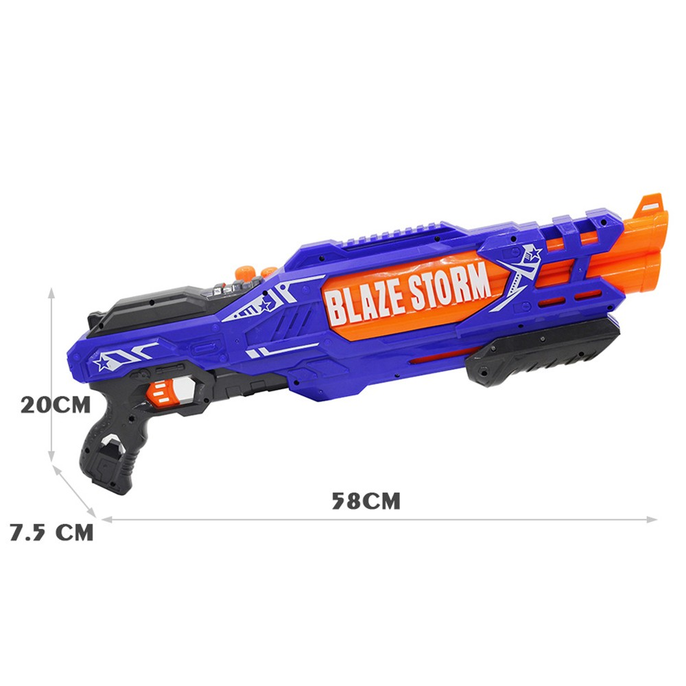 BB2652.5