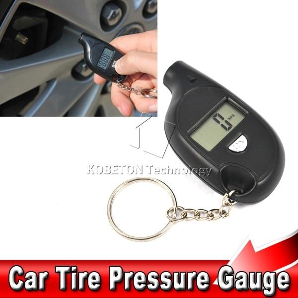 diagnostic tool digital car tire air pressure gauge meter test psi auto tyre pressure tester. Black Bedroom Furniture Sets. Home Design Ideas