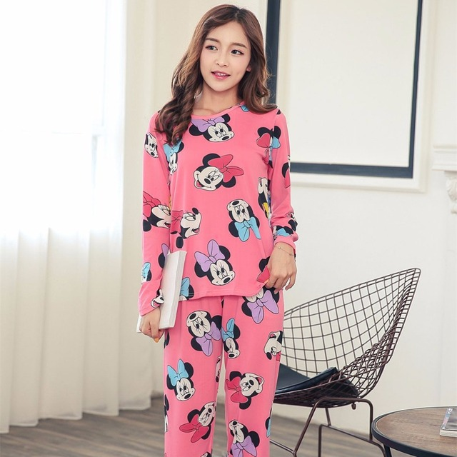 Womens Long - regular Pyjama Skiny Sale New Arrival Best Deals Cheap Sale Collections Sale Affordable Cheap Footlocker Finishline YQpp0RkMMM