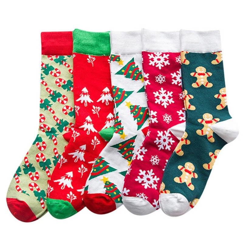 research.unir.net Hosiery & Socks Women's Clothing Unisex Women ...