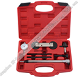 Engine Timing Tool Kit For VW AUDI 1.4 1.6 FSI Inclding Dial Gauge Timing Locking Tool