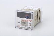 Regulator temperatury TC 48BD dla Galaxy UD 1812LA UD 2512LA UD03212LD drukarki