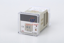 Temperaturregler TC 48BD für Galaxy UD 1812LA UD 2512LA UD03212LD Drucker