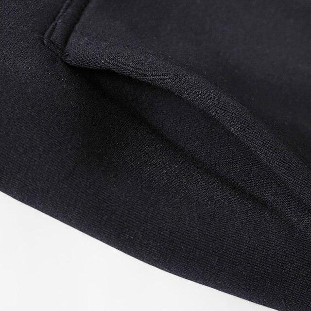 Naruto Luminous Sweatshirt Jacket Hoodies