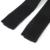 Deportes de apoyo de tobillo de fútbol baloncesto deporte taekwondo protección esguince de tobillo vendaje elástico brace guardia proteger top calidad
