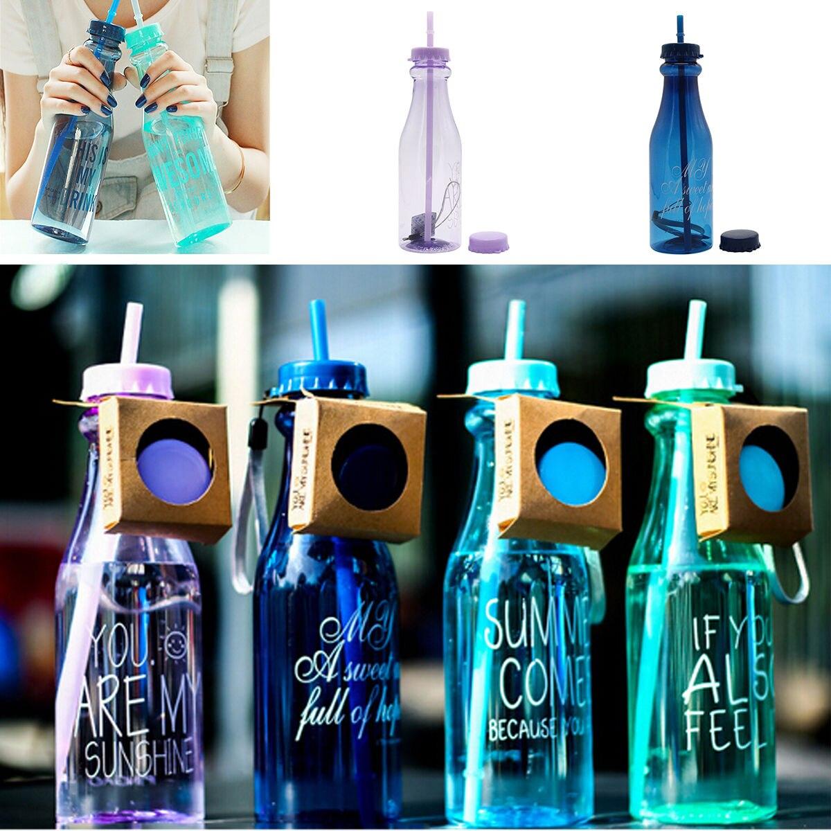 картинки тумблер бутылки тут анимировать начать