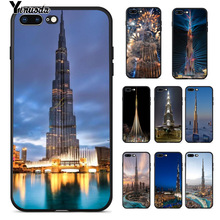 Buy dubai cell phones and get free shipping on AliExpress com