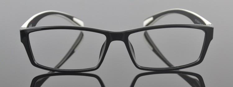 tr90 glasses frame (16)
