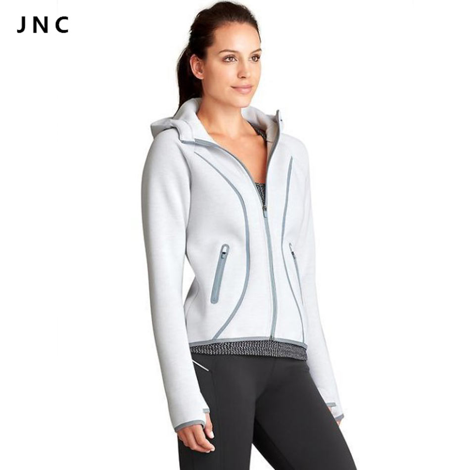 Online Buy Wholesale thumb holes hoodies from China thumb holes ...