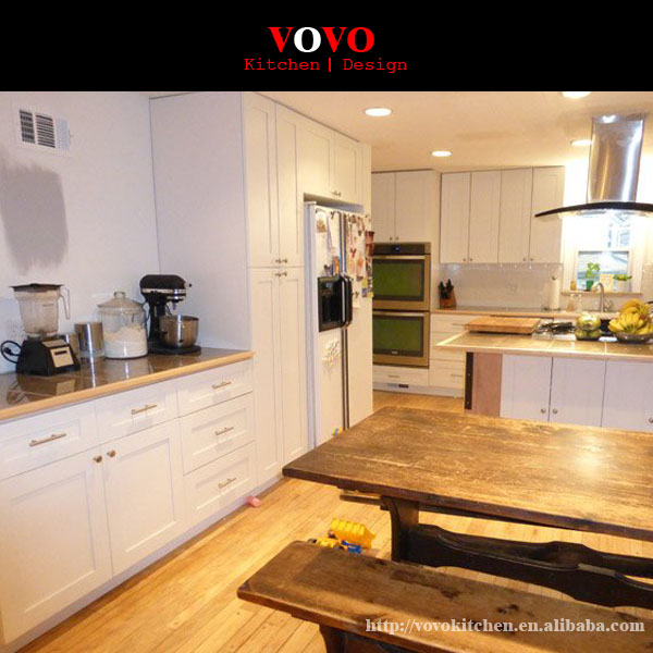 Buy american style kitchen cabinets Online with Free Delivery