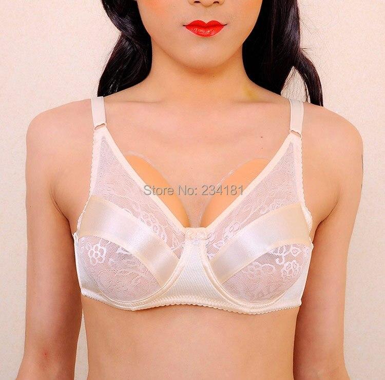 Cock huge sucking tit