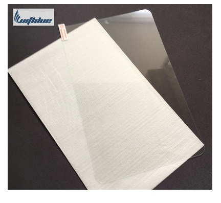 Tempered Glass Film Guard Lcd Protector For Irbis Tz960/tz961/tz962/tz963/tz964/tz965/tz966/tz967/tz968/tz969 9.6 Inch Tablet Tablet Accessories Computer & Office