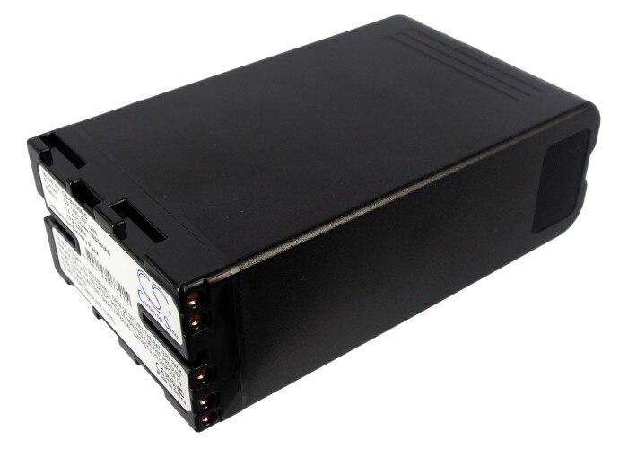 Cameron Sino Battery For Sony HD422,PMW-100,PMW-150,PMW-150P,PMW-160,PMW-200Cameron Sino Battery For Sony HD422,PMW-100,PMW-150,PMW-150P,PMW-160,PMW-200