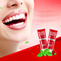 New Toothpaste Whitening Toothpaste Deep Clean Oral Hygiene Teeth Care anti-halitosis go smoke stains to stain teeth Oral Care