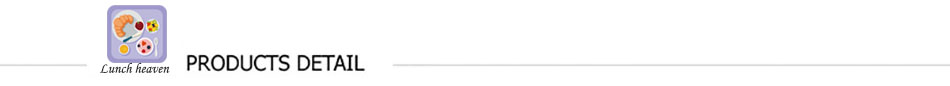 Arbeitsplatz Sicherheit Liefert Sicherheit & Schutz Abs Schutzhelm Bau Klettern Steeplejack Arbeiter Schutzhelm Hard Hut Kappe Außen Arbeitsplatz Sicherheit Liefert