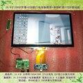 15.6 Дюймов 1920x1200 IPS 10 Пунктов Емкостный Сенсорный Экран ЖК-Модуль ГМДИ Портативный Raspberry Pi 3 Автомобильная Антенна Монитор ПК