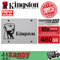 Kingston ssdnow uv400 480 gb 512 gb hdd sata ssdnow 550mbs hhd flash drive duro externo hd externo portátil portátil