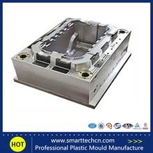 Машина для литья пластмасс под давлением/маленькие части машины для литья пластмасс под давлением