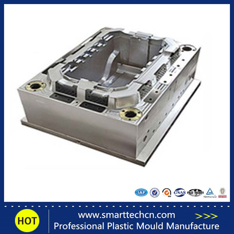 US $2500 0 |Plastic Injection Molding Machine/small plastic Injection  Molding Machine parts-in Tool Parts from Tools on Aliexpress com | Alibaba  Group