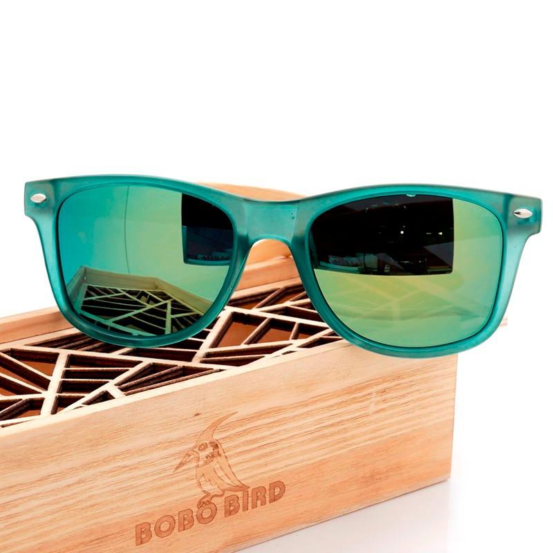 wood sunglasses (8)