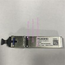 Huawei HSC GPON SFP/module/bâton/émetteur récepteur optique, classe C + +, OM5052 34060841 pour carte PON de OLT