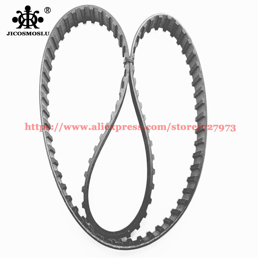TIMING BELT CHERY QQ,SWEET,1.1L,S11,HAFEI BRIO,1.0L,90*19,90ZA19,13514-87701,ENGINE 465Q ...