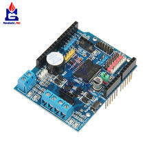 Arduino Pwm Board Promotion-Shop for Promotional Arduino Pwm